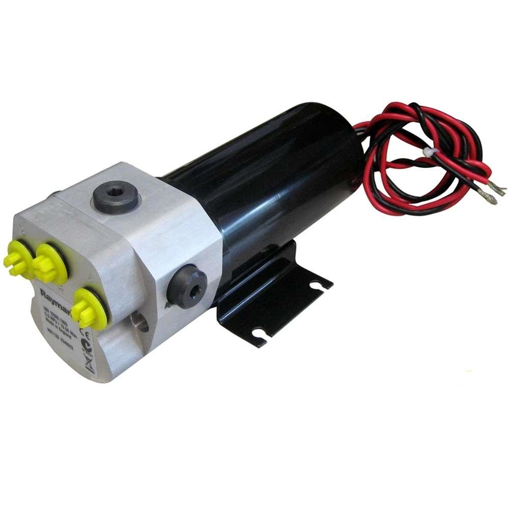 linearantriebe-raymarine-hydraulic