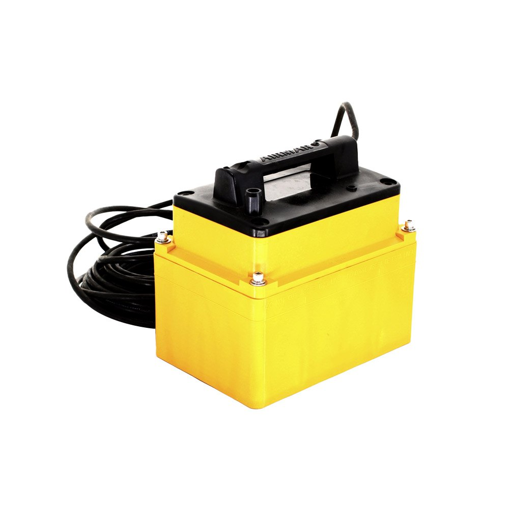 transduktoren-raymarine-m265lh