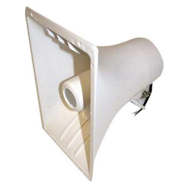 sicherheit-raymarine-horn-speaker