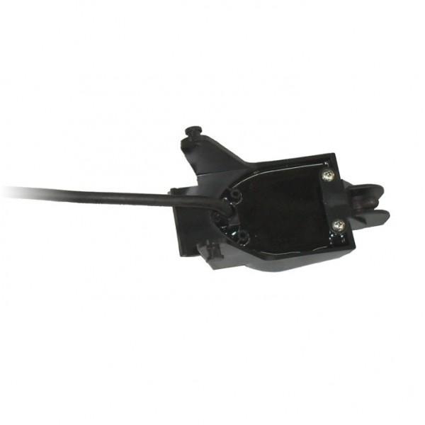 transduktoren-raymarine-p65-triducer, 186.95 EUR @ waveinn-deutschland