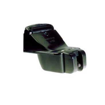 transduktoren-raymarine-p66