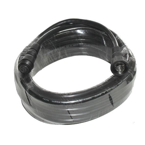 zubehor-raymarine-raymic-extension