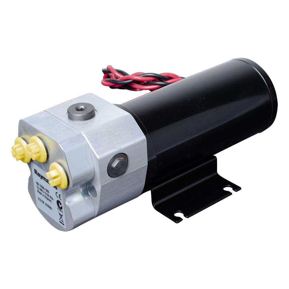 linearantriebe-raymarine-reversible-hydraulic
