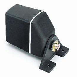 linearantriebe-raymarine-rotatory-drive