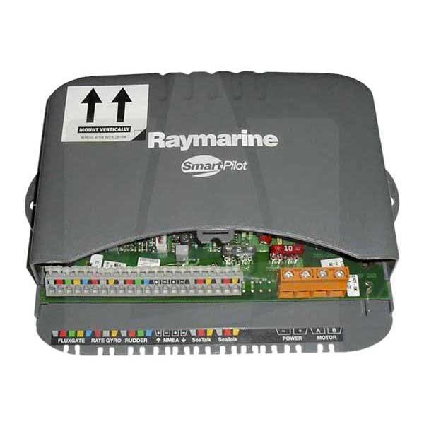 Raymarine Spare Course Computer for S1