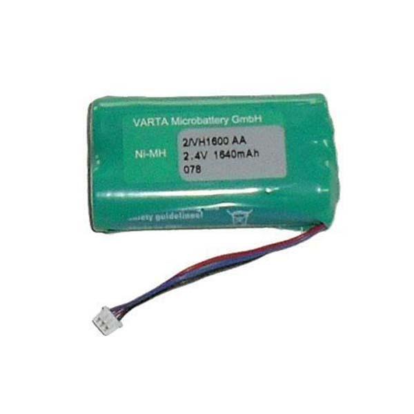 zubehor-raymarine-smartcontroller