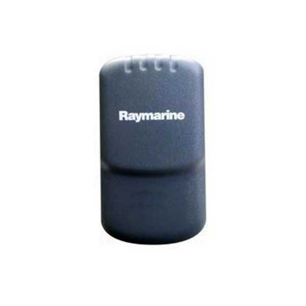 Raymarine ST2 Base Station for G Series