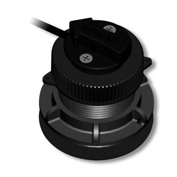 transduktoren-raymarine-st300-p371