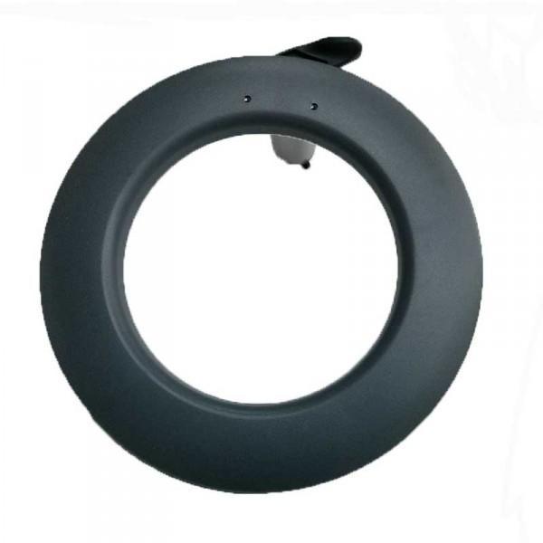 zubehor-raymarine-mk2-wheel