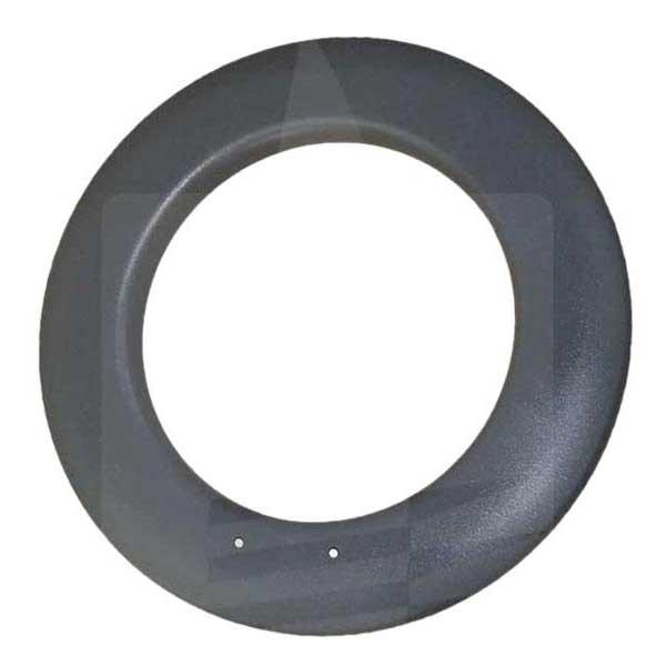 zubehor-raymarine-st4000-mkii
