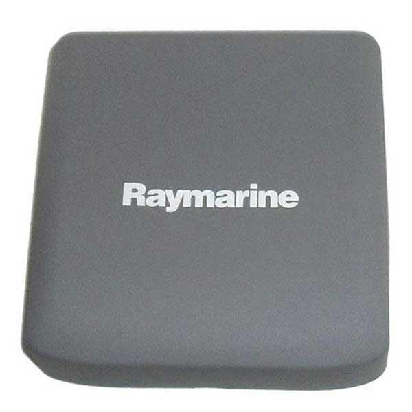 zubehor-raymarine-st60-st6002
