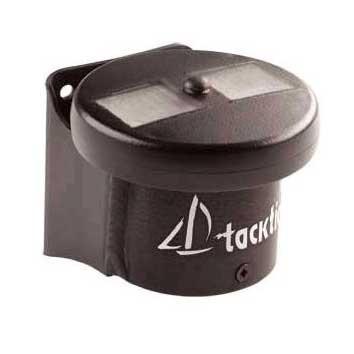 instrumente-raymarine-tacktick-t221