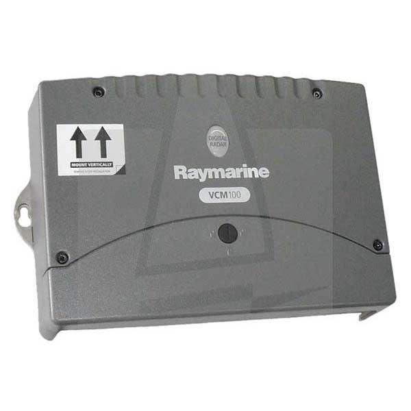 zubehor-raymarine-vcm100-module