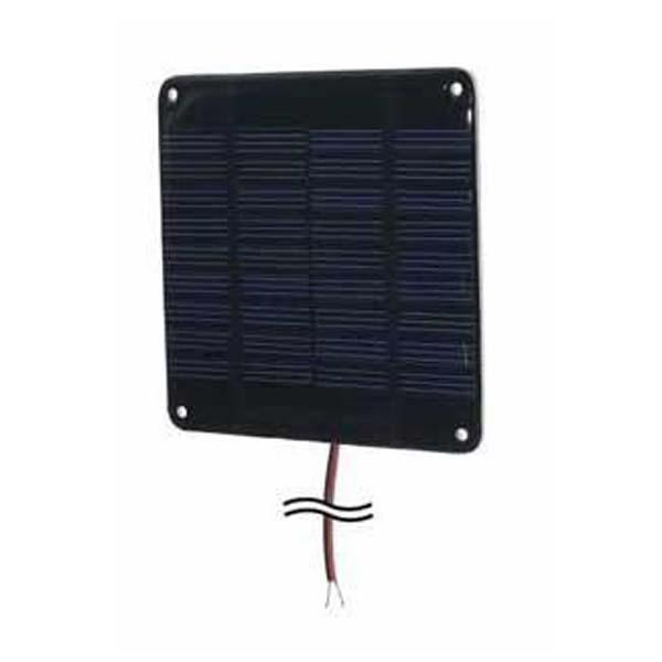 Raymarine Wireless Solar Panel for Hull Transmitter