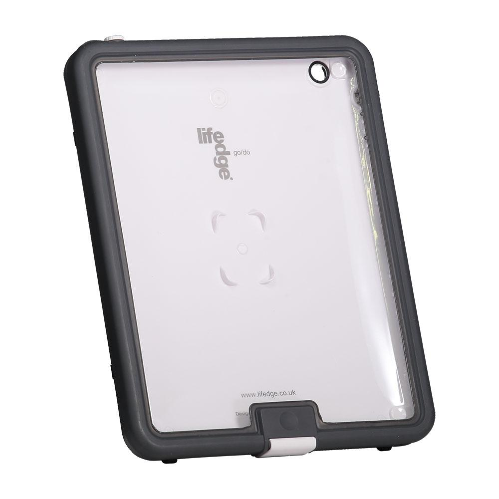 Scanstrut iPad Waterproof