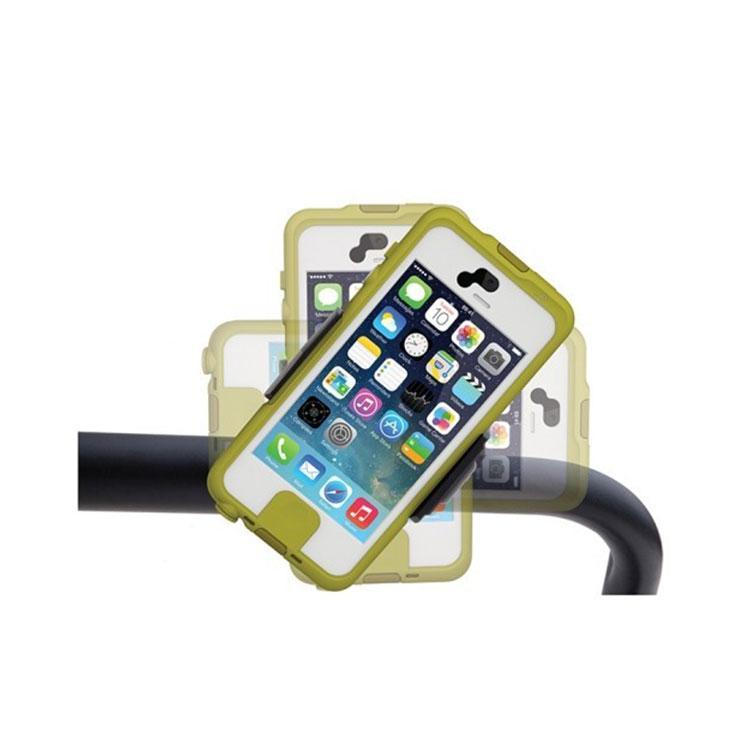 iphone-bike-mount