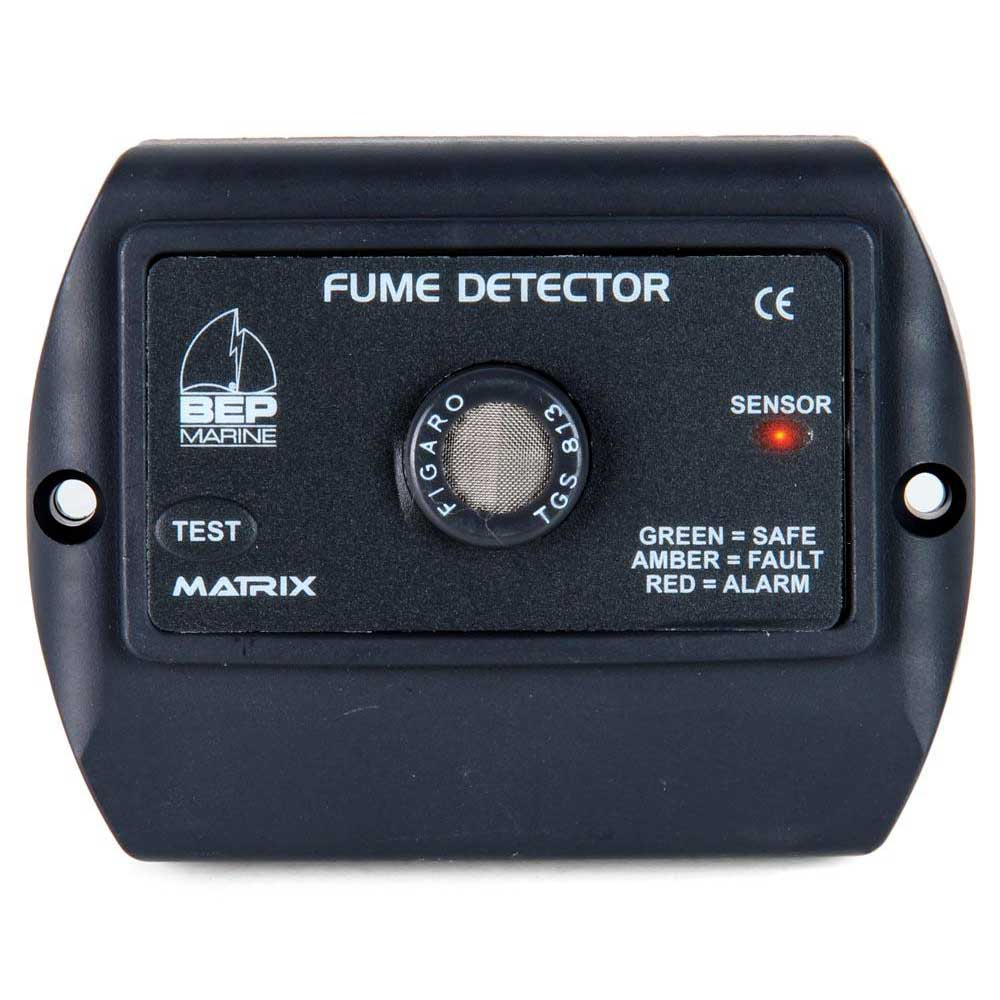 audio-bep-marine-gas-detector-with-panel-gas-sensor-10-32-vdc