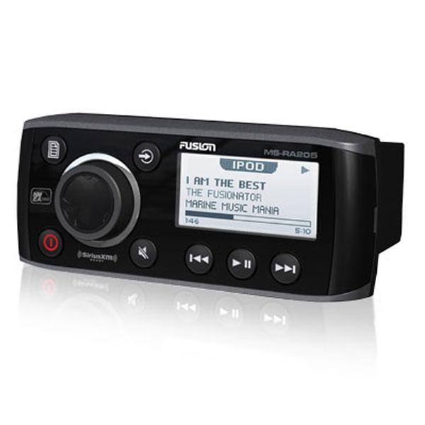 tru-marine-stereo