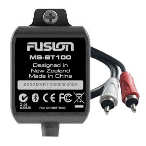 audio-fusion-marine-bluetooth-module-one-size