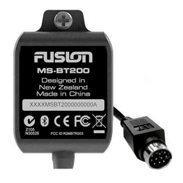 Fusion MS BT200 Marine Bluetooth Module