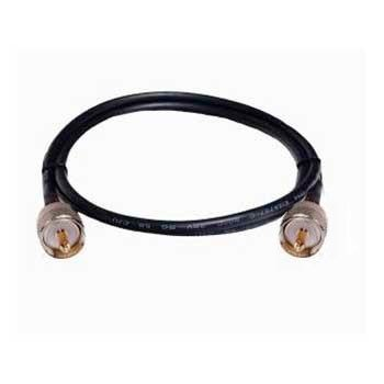 zubehor-raymarine-cable-for-ais-splitter