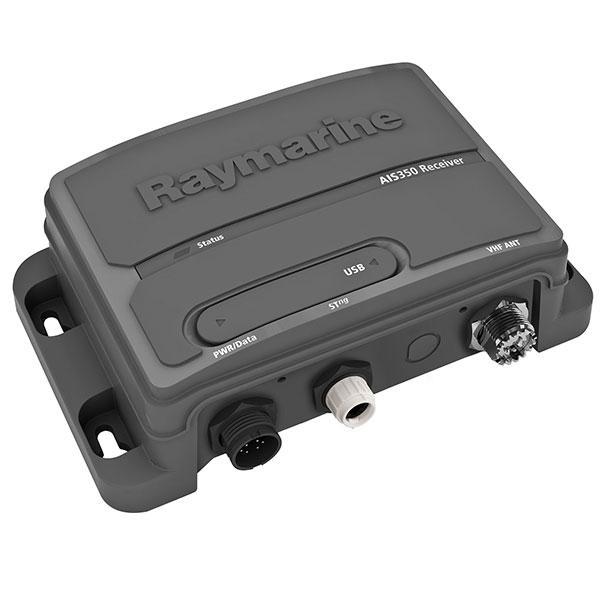 kommunikation-raymarine-ais350-dual-channel