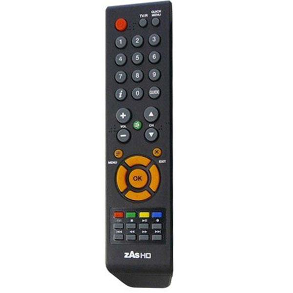 zubehor-televes-remote-control-for-zas-hd-receivers