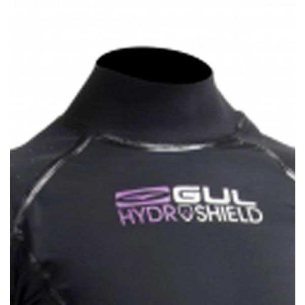 magliette-gul-hydroshield-waterproof-ls