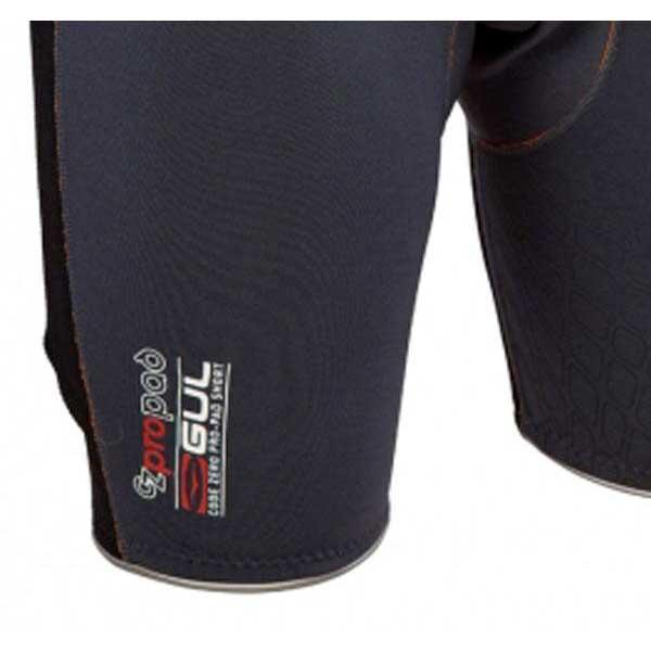 pro-pads-hiker-shorts
