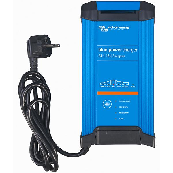 Victron energy Blue Power