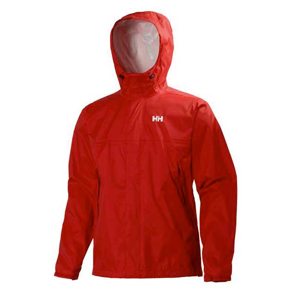 Helly hansen Loke