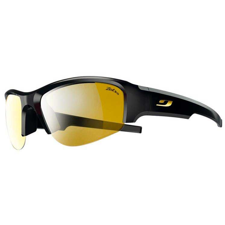 Julbo Access 10 To 15 Years