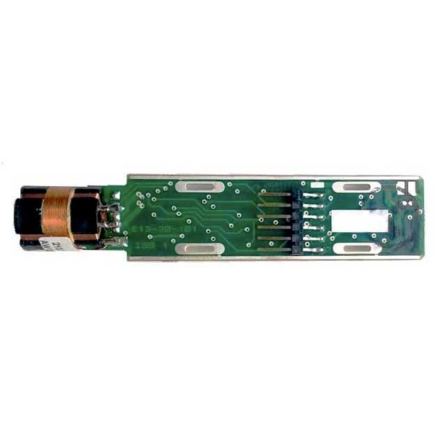 B&G Spare PCB for 213 Masthead Unit