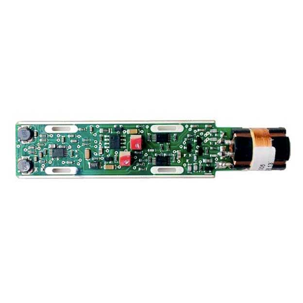 B&G Spare PCB for 213 Masthead Unit buy and offers on Waveinn