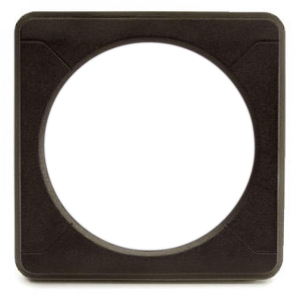 accesorios-b-g-h3000-analogue, 24.95 EUR @ waveinn-spain