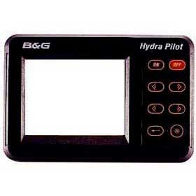 b&g hydra pilot
