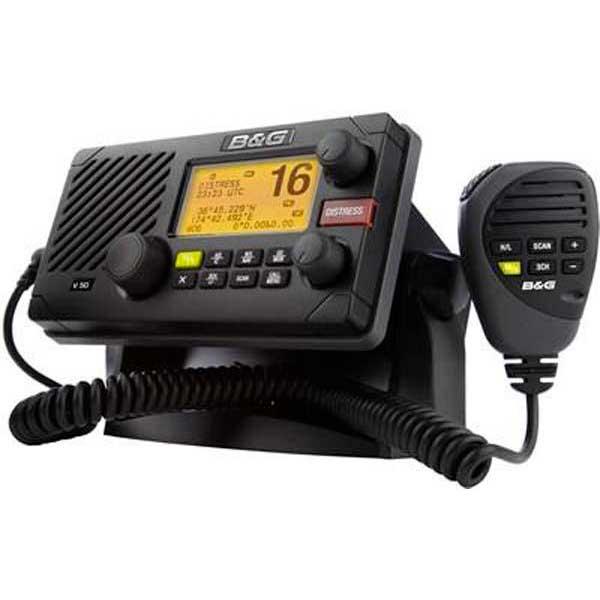 kommunikation-b-g-v50