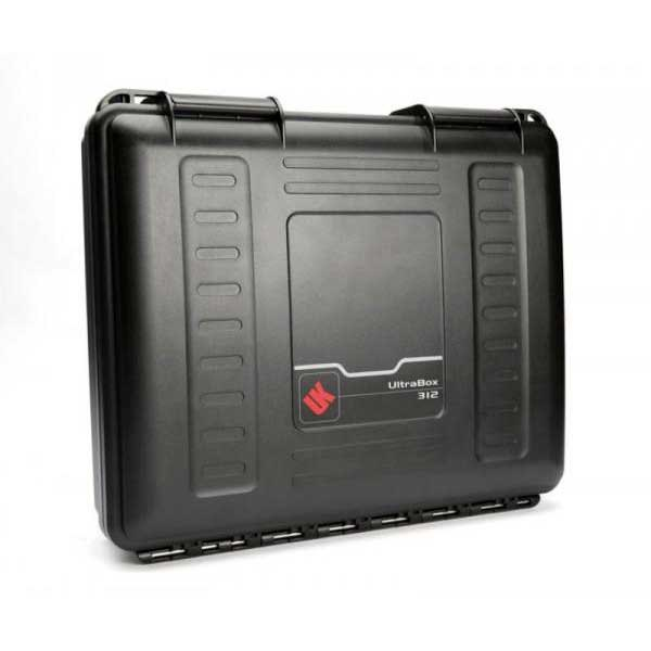 Underwater kinetics UltraBox 312