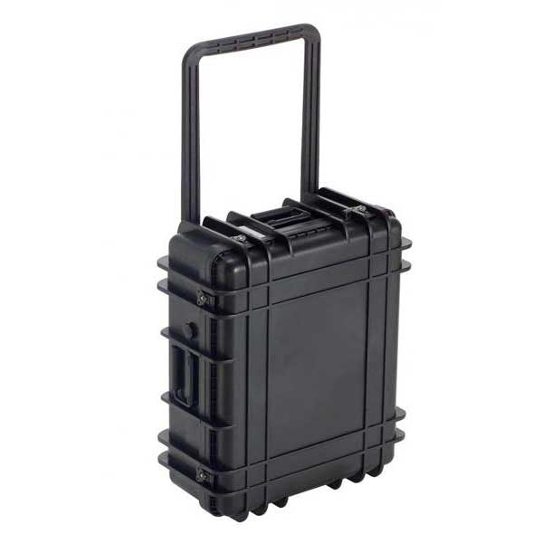 Underwater kinetics Loadout Case 822