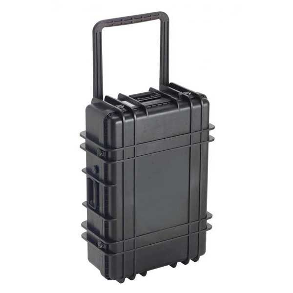 Underwater kinetics Loadout Case 827