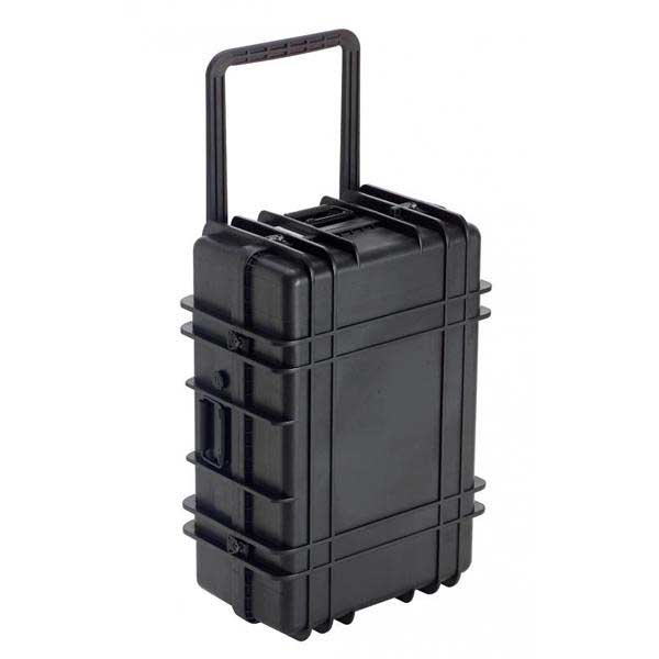 Underwater kinetics Loadout Case 1027