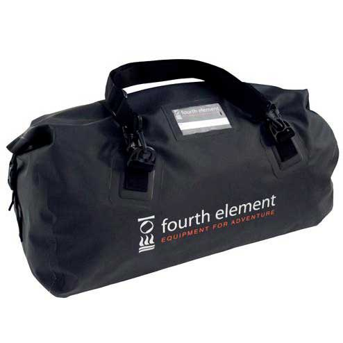 Fourth element Argo Duffle Bag