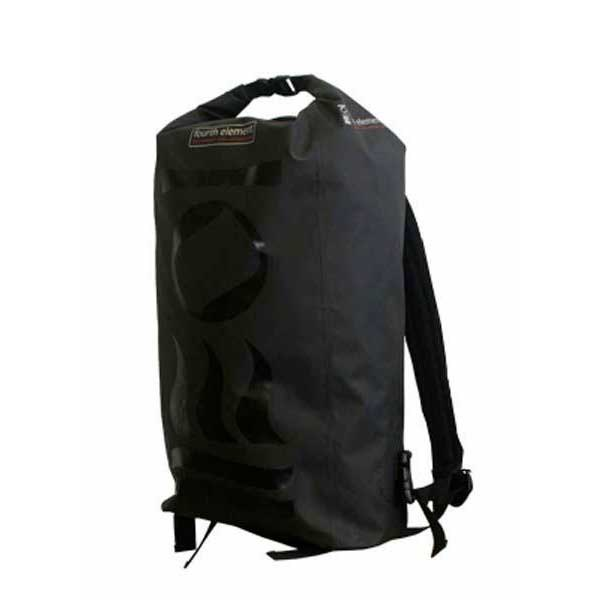 Fourth element Drypack 50L