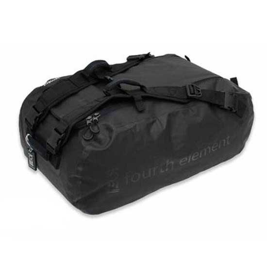 Fourth element Manta Flight Dive Bag 115L
