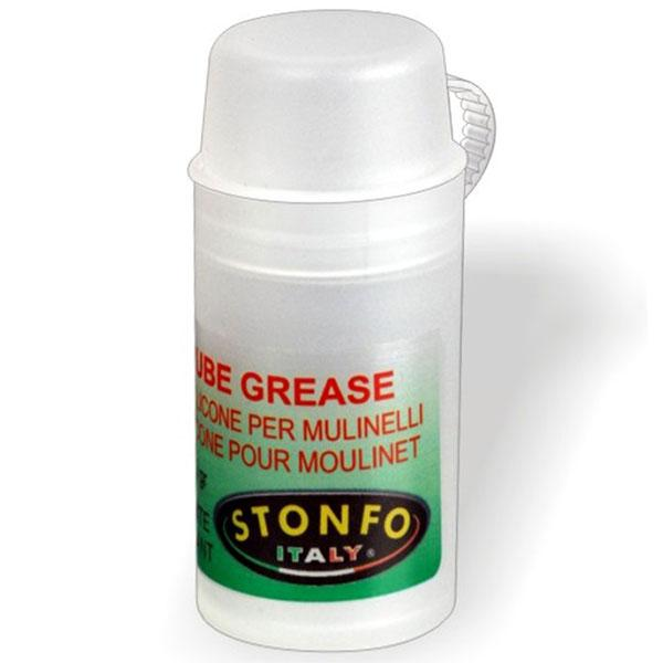 Stonfo Grease art. 554