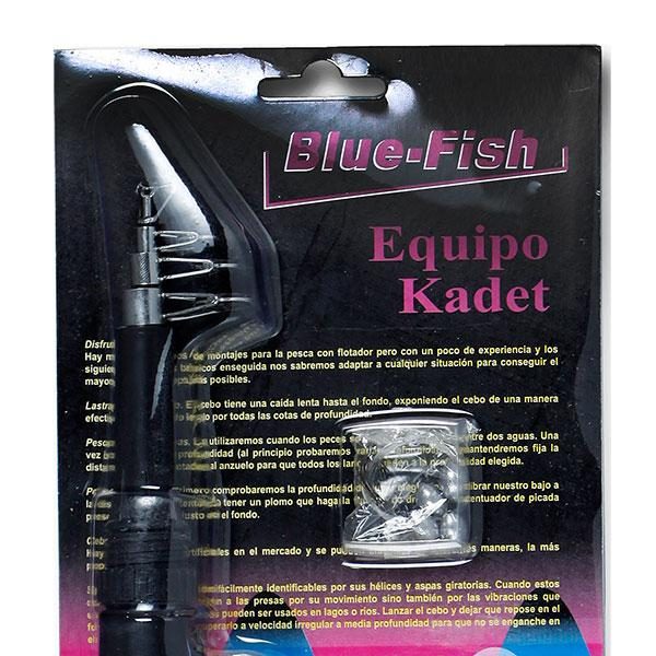 canne-da-pesca-kali-kadet-equipment