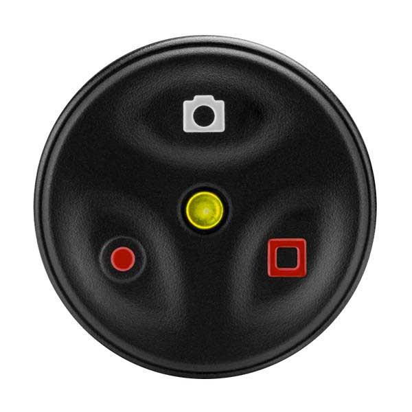 zubehor-garmin-virb-remote-control