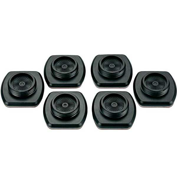 Garmin Mount Base Kit Virb