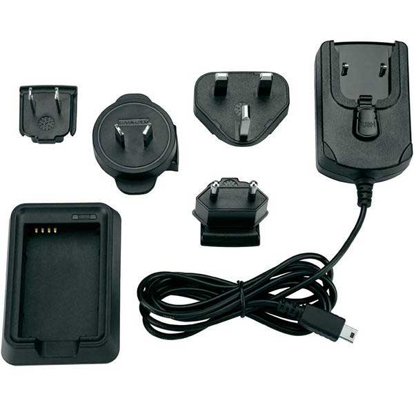 Garmin Lithium Ion Battery Charger Virb