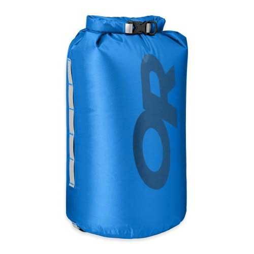taschen-wasserdicht-outdoor-research-durable-dry-sack-55l